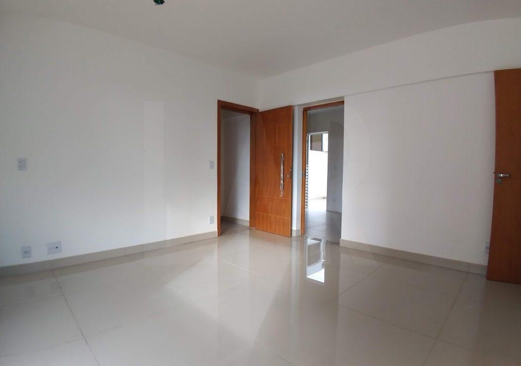Foto Apartamento de 3 quartos à venda no Manacás em Belo Horizonte - Imagem 03