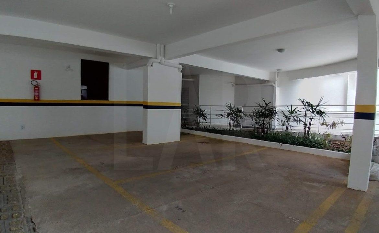 Foto Apartamento de 3 quartos à venda no Manacás em Belo Horizonte - Imagem