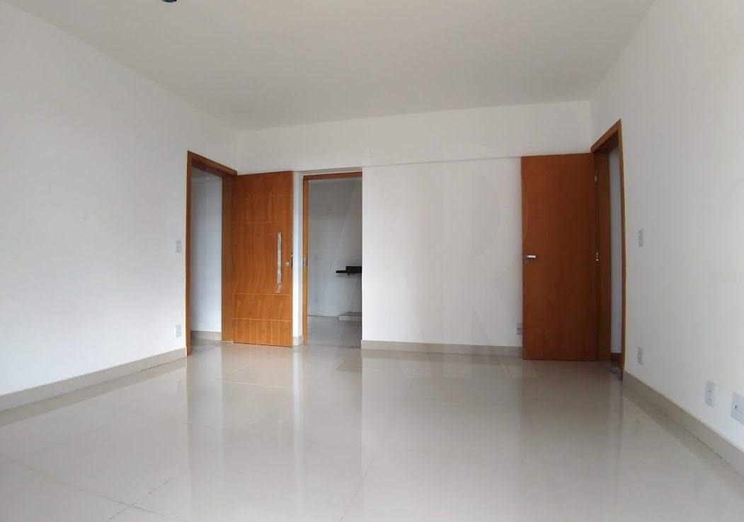 Foto Apartamento de 3 quartos à venda no Manacás em Belo Horizonte - Imagem 04