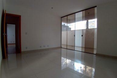 Foto Apartamento de 3 quartos à venda no Manacás em Belo Horizonte - Imagem 01