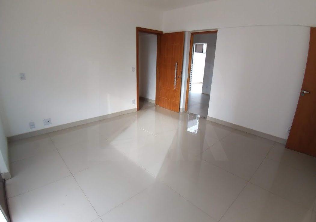 Foto Apartamento de 3 quartos à venda no Manacás em Belo Horizonte - Imagem 05