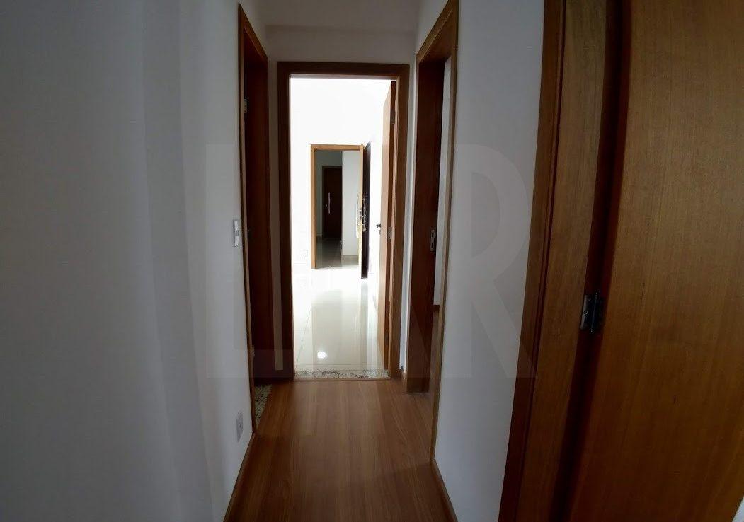 Foto Apartamento de 3 quartos à venda no Manacás em Belo Horizonte - Imagem 06