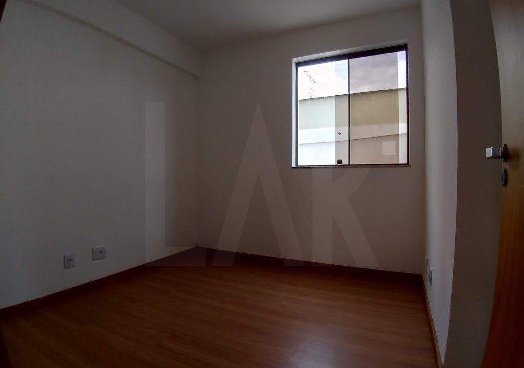 Foto Apartamento de 3 quartos à venda no Manacás em Belo Horizonte - Imagem 07