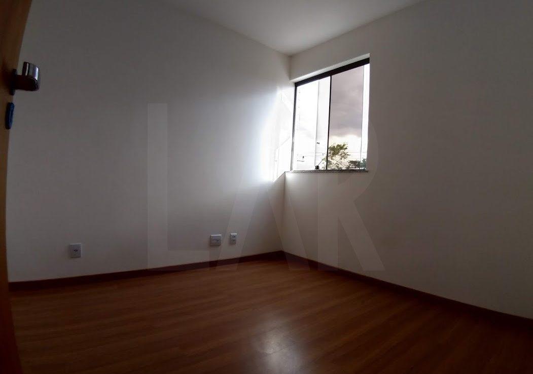 Foto Apartamento de 3 quartos à venda no Manacás em Belo Horizonte - Imagem 09