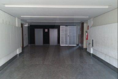 Foto Prédio para alugar no Santa Lúcia em Belo Horizonte - Imagem 01
