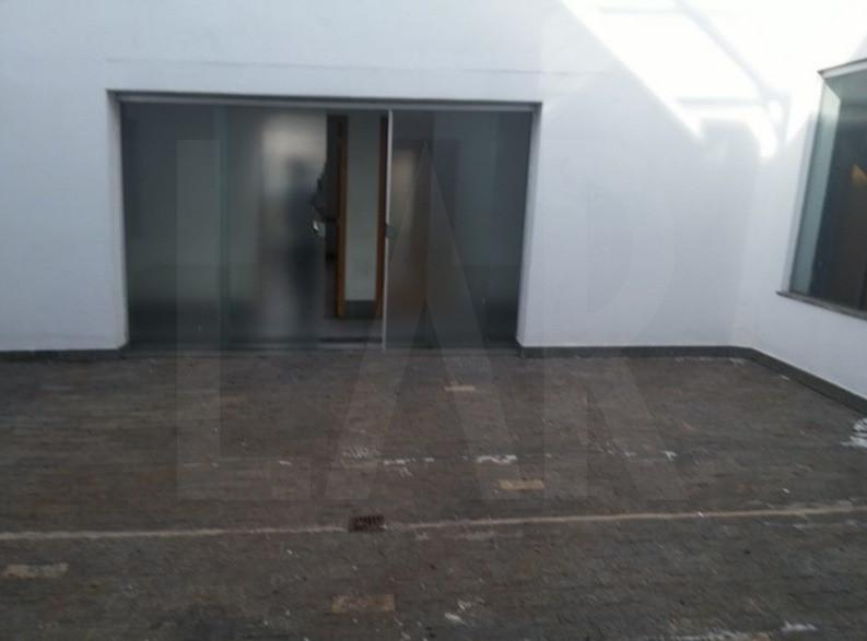 Foto Prédio para alugar no Santa Lúcia em Belo Horizonte - Imagem 02