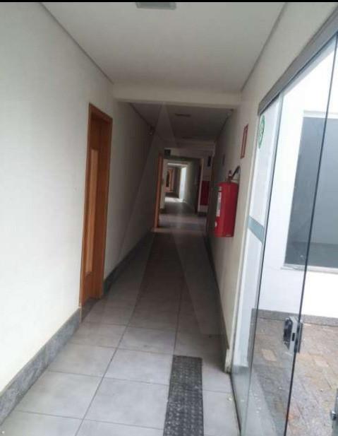 Foto Prédio para alugar no Santa Lúcia em Belo Horizonte - Imagem 03