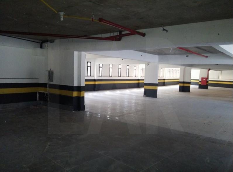 Foto Prédio para alugar no Santa Lúcia em Belo Horizonte - Imagem 04