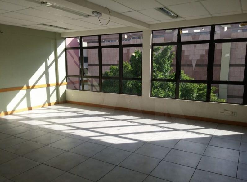 Foto Prédio para alugar no Santa Lúcia em Belo Horizonte - Imagem 05