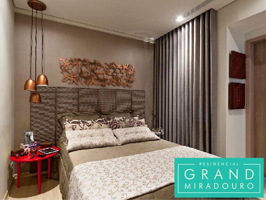 Foto Apartamento de 2 quartos à venda no Paquetá em Belo Horizonte - Imagem 04