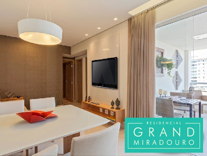 Foto Apartamento de 2 quartos à venda no Paquetá em Belo Horizonte - Imagem 05