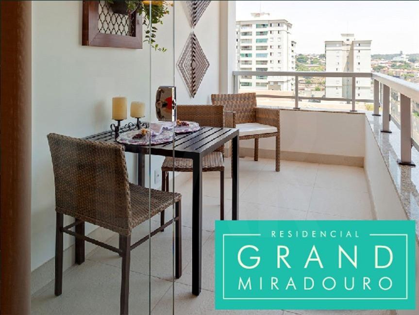 Foto Apartamento de 2 quartos à venda no Paquetá em Belo Horizonte - Imagem 07