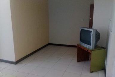 Foto Apartamento de 1 quarto para alugar no Indaiá em Belo Horizonte - Imagem 01