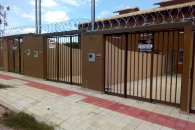 Foto do Residencial Céu Azul em Belo Horizonte - Imagem 01
