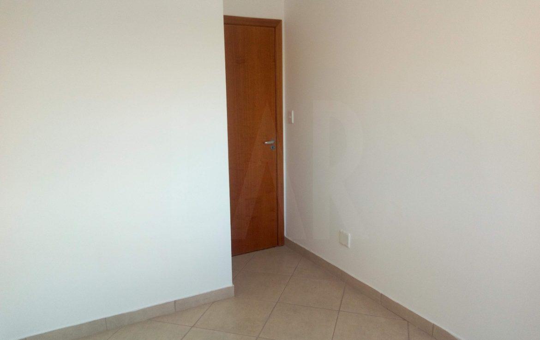 Foto do Residencial Jaqueline em Belo Horizonte - Imagem 08