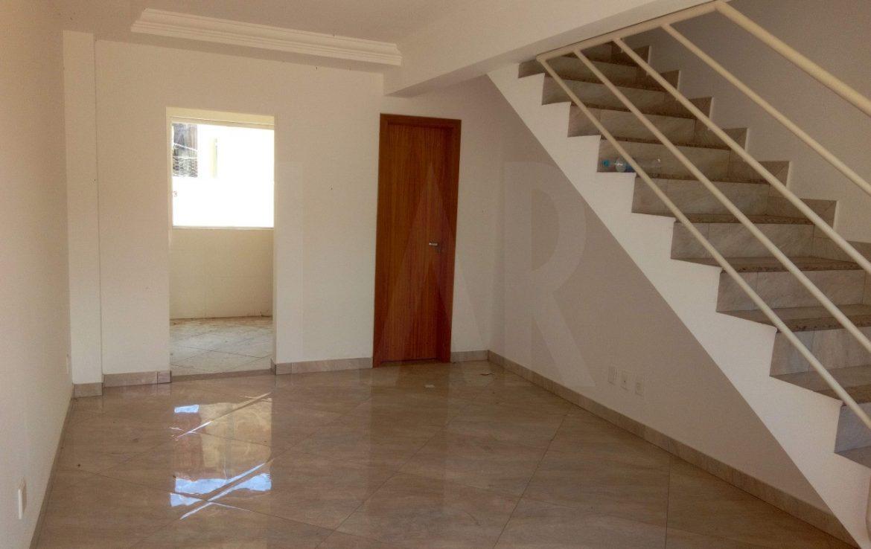 Foto Casa Geminada à venda no Jaqueline em Belo Horizonte - Imagem 03