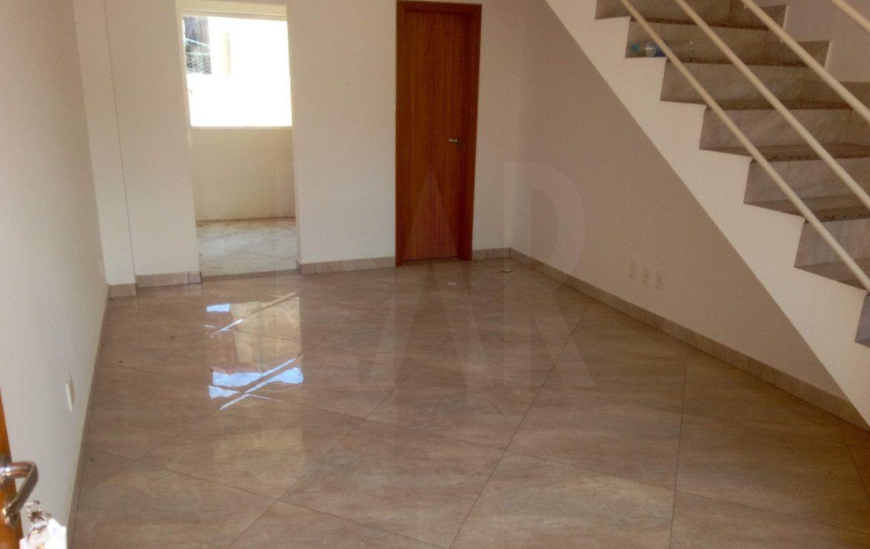 Foto Casa Geminada à venda no Jaqueline em Belo Horizonte - Imagem 04