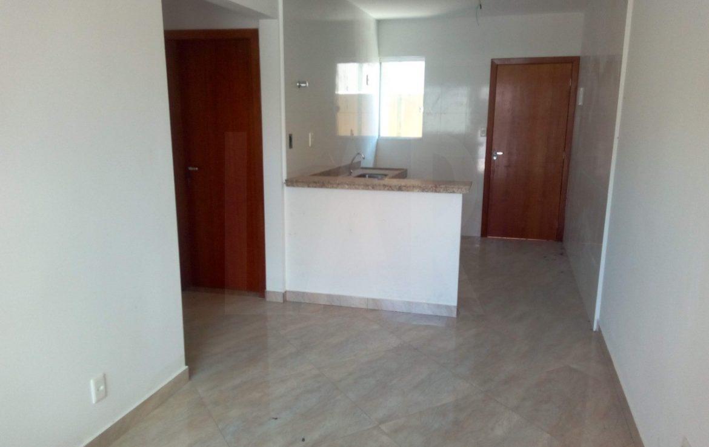 Foto Casa Geminada à venda no Jaqueline em Belo Horizonte - Imagem 05