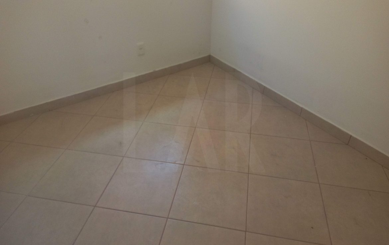 Foto Casa Geminada à venda no Jaqueline em Belo Horizonte - Imagem 08