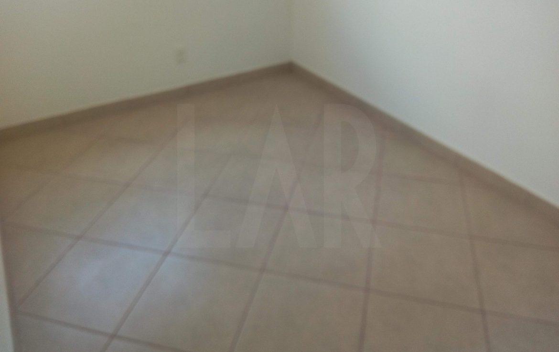 Foto Casa Geminada à venda no Jaqueline em Belo Horizonte - Imagem 09