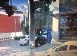 Foto Flat à venda na Savassi em Belo Horizonte - Imagem
