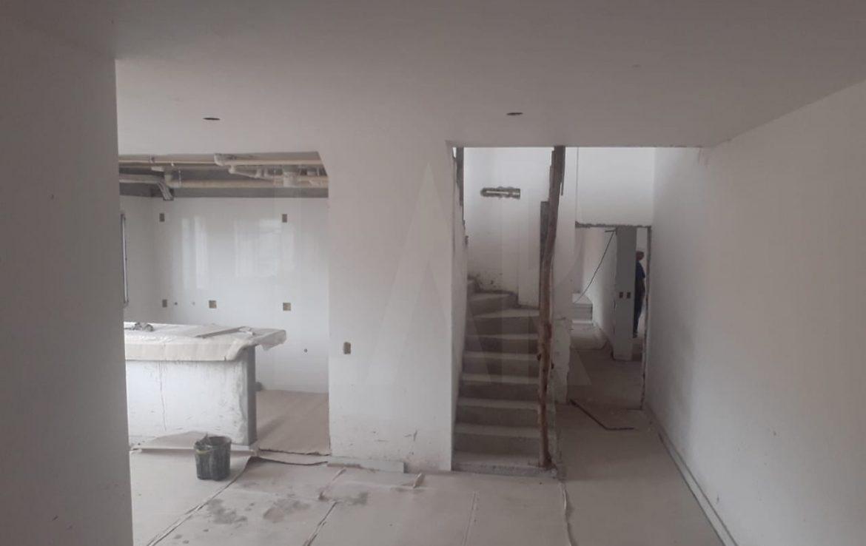 Foto Apartamento de 3 quartos à venda no Jardim America em Belo Horizonte - Imagem 07