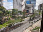 Foto Sala à venda no Gutierrez em Belo Horizonte - Imagem