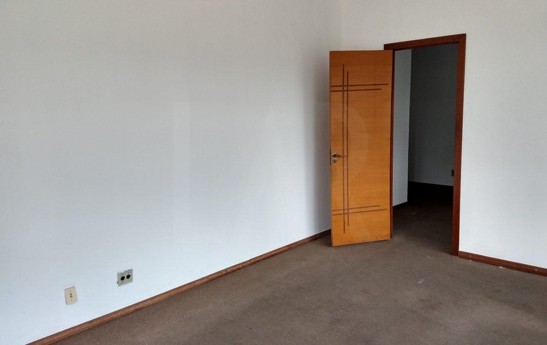 Foto Sala à venda no Gutierrez em Belo Horizonte - Imagem 08
