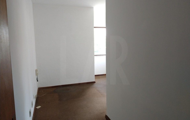 Foto Sala à venda no Gutierrez em Belo Horizonte - Imagem 09