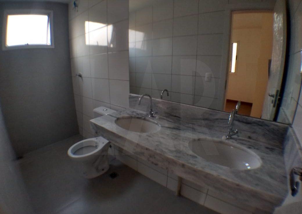Foto Apartamento de 3 quartos à venda no Havaí em Belo Horizonte - Imagem