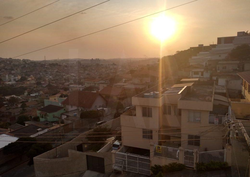 Foto Apartamento de 3 quartos à venda no Havaí em Belo Horizonte - Imagem 06
