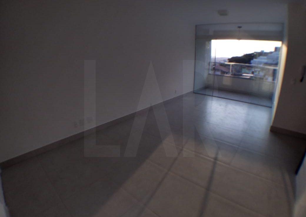 Foto Apartamento de 3 quartos à venda no Havaí em Belo Horizonte - Imagem 03