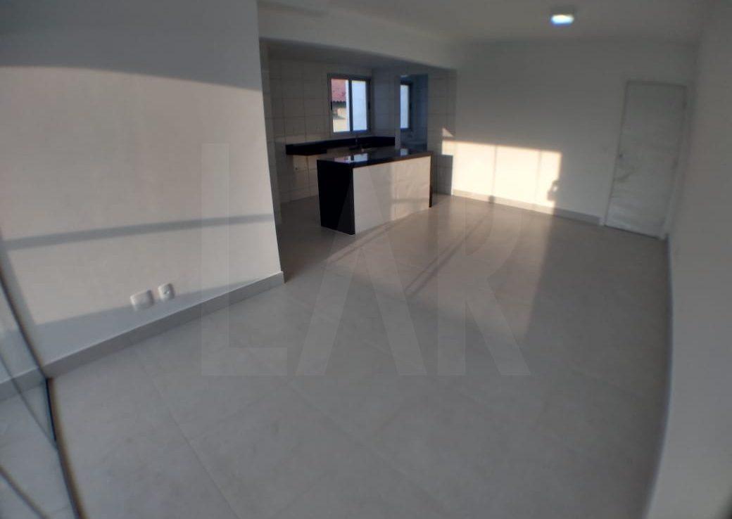 Foto Apartamento de 3 quartos à venda no Havaí em Belo Horizonte - Imagem 04