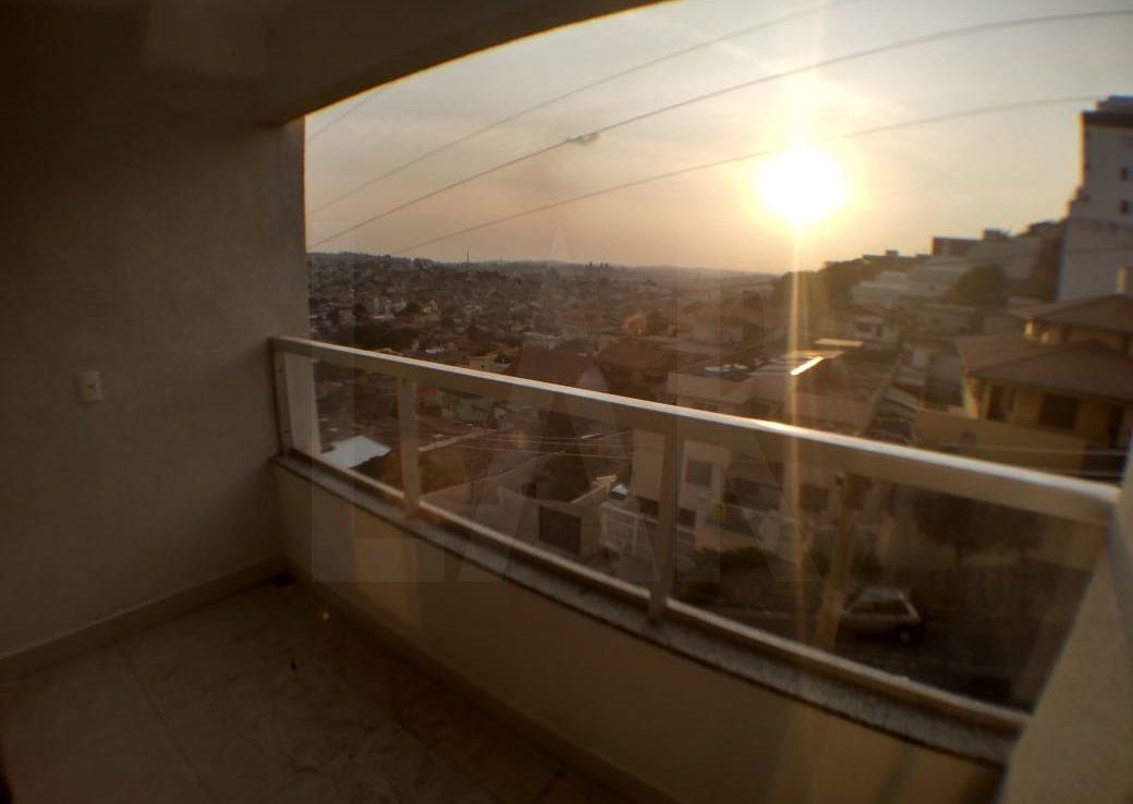 Foto Apartamento de 3 quartos à venda no Havaí em Belo Horizonte - Imagem 05