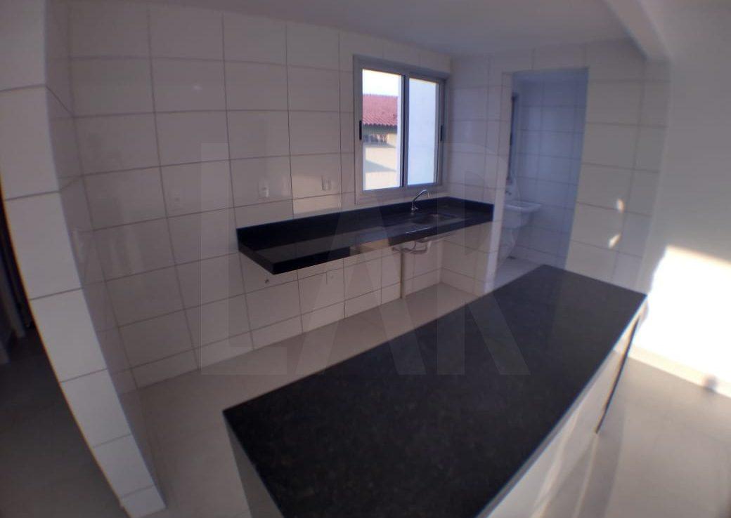 Foto Apartamento de 3 quartos à venda no Havaí em Belo Horizonte - Imagem 07