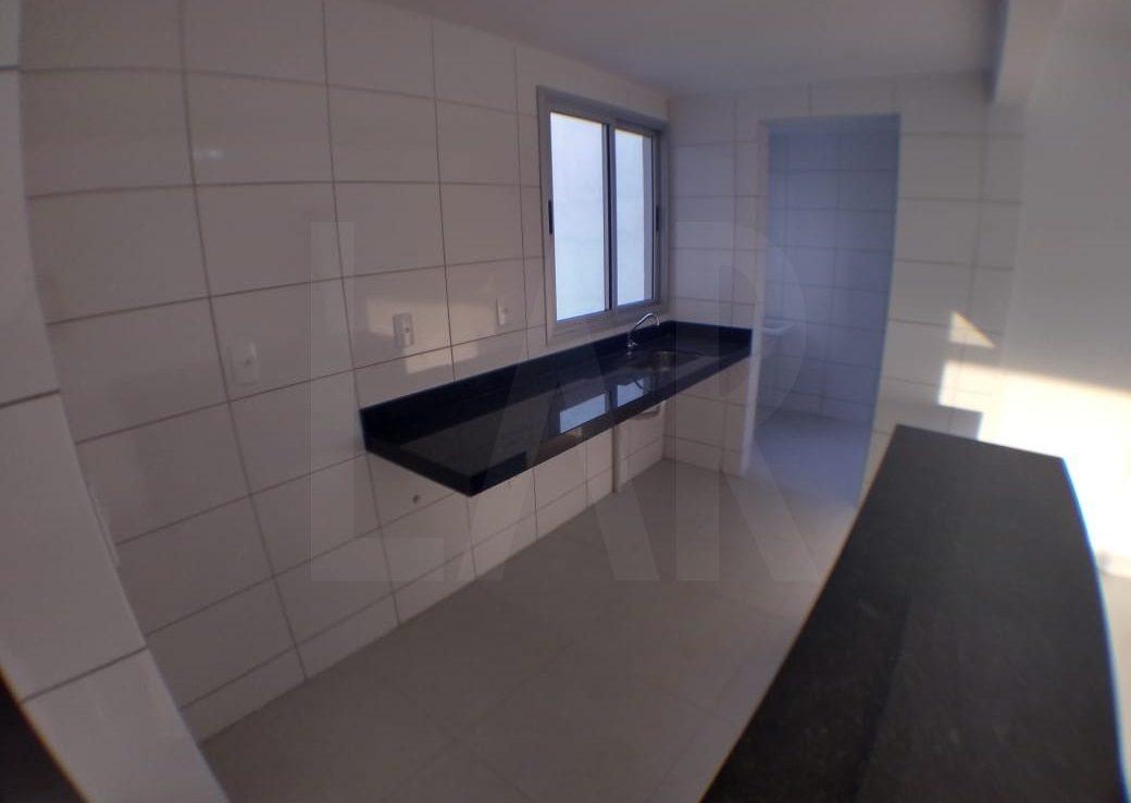 Foto Apartamento de 3 quartos à venda no Havaí em Belo Horizonte - Imagem 08