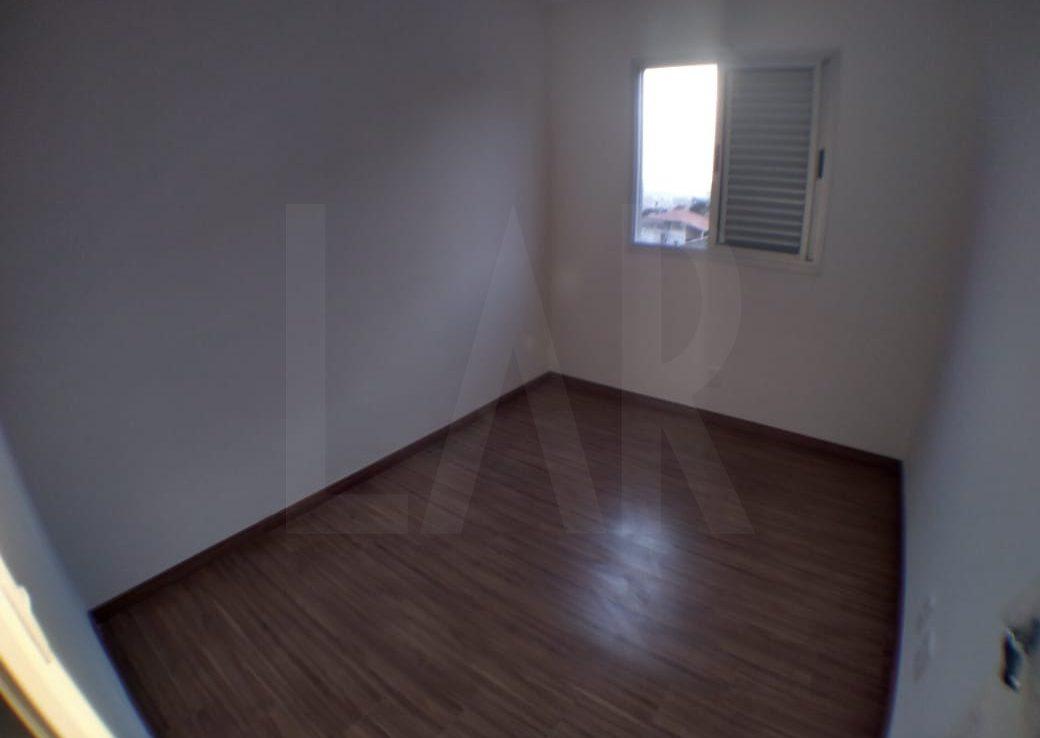 Foto Apartamento de 3 quartos à venda no Havaí em Belo Horizonte - Imagem 09