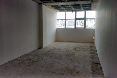 Foto do Cayler Offices em Belo Horizonte - Imagem 01