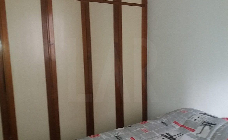 Foto Apartamento de 1 quarto à venda no Lourdes em Belo Horizonte - Imagem 07