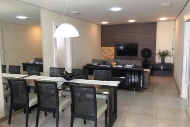 Foto Casa de 4 quartos à venda no Jardim America em Belo Horizonte - Imagem 01