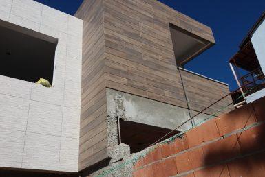 Foto do Residencial Dominica em Belo Horizonte - Imagem 01