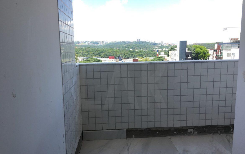 Foto do Rodas em Belo Horizonte - Imagem