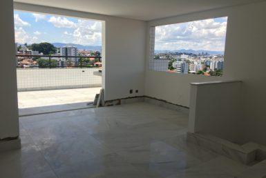 Foto do Rodas em Belo Horizonte - Imagem 01