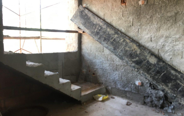 Foto Cobertura de 4 quartos à venda no Liberdade em Belo Horizonte - Imagem 02