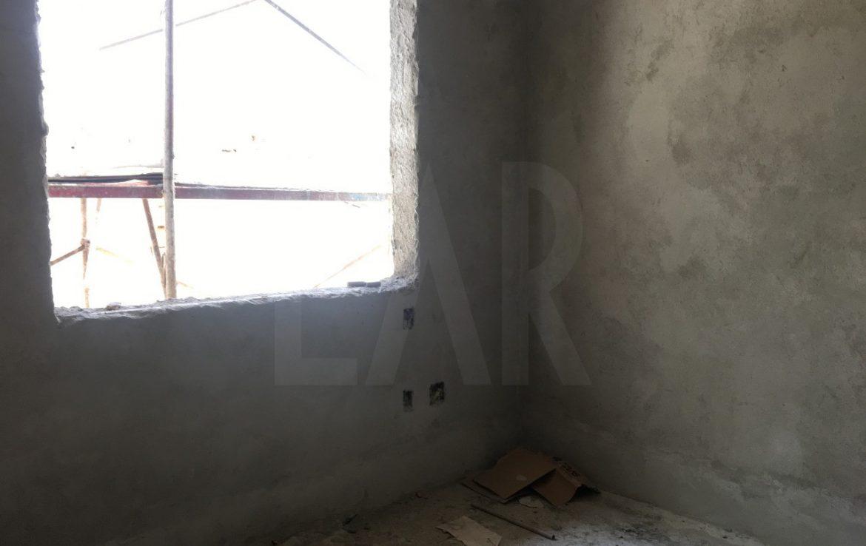 Foto Cobertura de 4 quartos à venda no Liberdade em Belo Horizonte - Imagem
