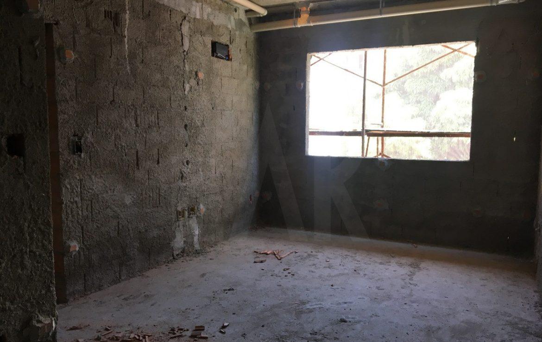 Foto Cobertura de 4 quartos à venda no Liberdade em Belo Horizonte - Imagem 04