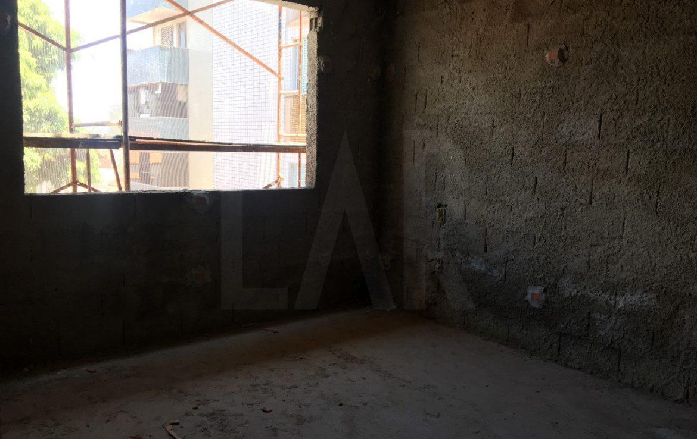 Foto Cobertura de 4 quartos à venda no Liberdade em Belo Horizonte - Imagem 05