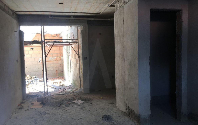 Foto Cobertura de 4 quartos à venda no Liberdade em Belo Horizonte - Imagem 06