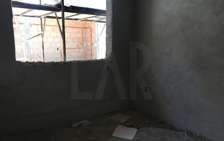 Foto Cobertura de 4 quartos à venda no Liberdade em Belo Horizonte - Imagem 09