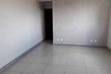 Foto Cobertura de 4 quartos à venda no Padre Eustáquio em Belo Horizonte - Imagem 01